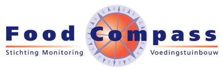 Food-Compass-logo-transparant